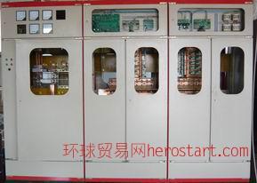 北京到宁夏省固原市长途搬家公司 物流公司