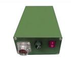 29.4V充电器/零下40度锂电池充电器/AC-DC交直流充电器/军用充电器