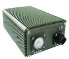 军用锂电池充电器/2节串军品电池充电器/特种电池充电器/7.2V军用锂离子电池充电器