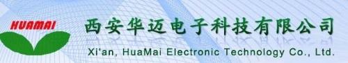 军用25.2V7节锂离子蓄电池/定制锂离子蓄电池组/10Ah锂离子蓄电池组/