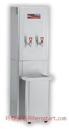 电路板分板机/PCB裁板机/PCB分板机/铝基板分板机/灯条分板机/走刀式分板机