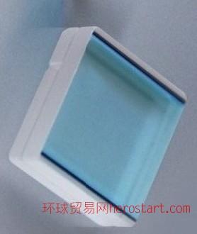 1/3 1.85单层水晶滤光片