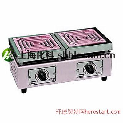 ,万用电炉,实验电炉1KW 1000W电子调温电炉