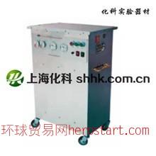 SHZ-2000型循环水式真空泵