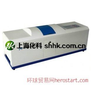 ZF-5手提式三用紫外分析仪/便携手持式紫外线检测仪/紫外灯