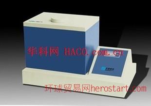 WZS-180型浊度计 化科
