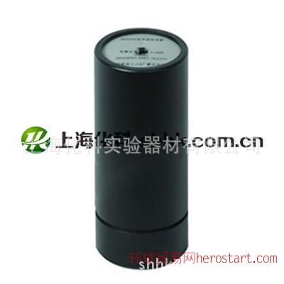 多功能声校准器HS6020A