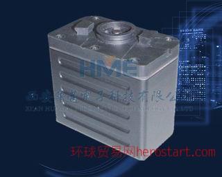 锂电池耐低温多少度专栏