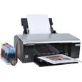 2011深圳彩色数码名片打印机 专业名片打印机 万能纸张打印机