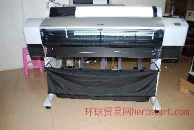 2011深圳八卦岭印刷包装打样机|纸箱纸盒数码打样机|数码打样机