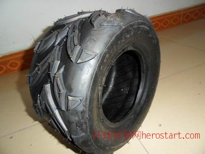沙滩车轮胎ATV16x8-7