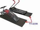 专业生产跑步机专业垫