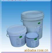 Kx-320 有机硅压敏胶粘合剂(高粘组分)