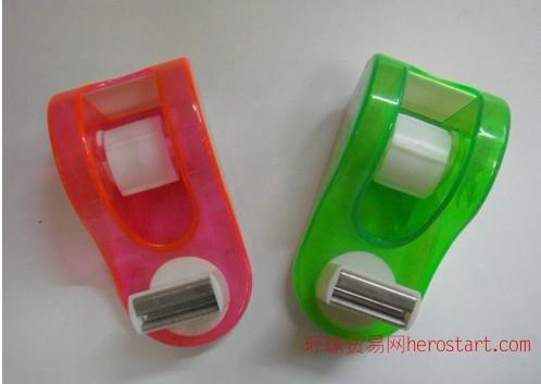 packing tape dispenser,stationary tape