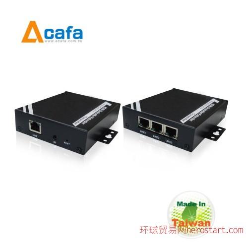 台湾供应HDMI延长器 高清分配延长器