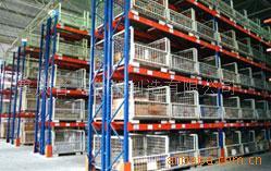 标准托盘货位式货架,023-68655656