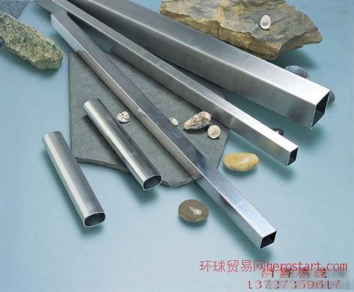 佛山430不锈钢管 430不锈钢管生产厂家