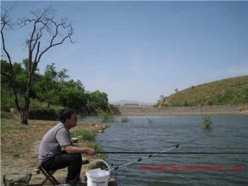 苏州西山临湖人家农家乐太湖边上钓鱼休闲旅游