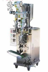 陕西液体包装机械厂-陕西包装机械厂-西安星火包装