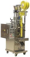 陕西自动颗粒包装机械厂-西安自动包装机械厂-陕西星火包装