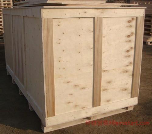 青浦实木木箱,嘉定实木木箱,松江实木木箱