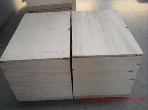 青浦国内木箱,嘉定国内木箱,松江国内木箱