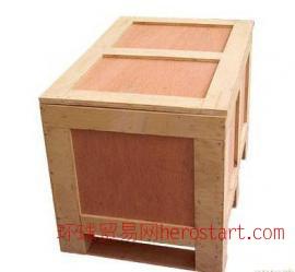 青浦免熏蒸木箱,嘉定免熏蒸木箱,松江免熏蒸木箱