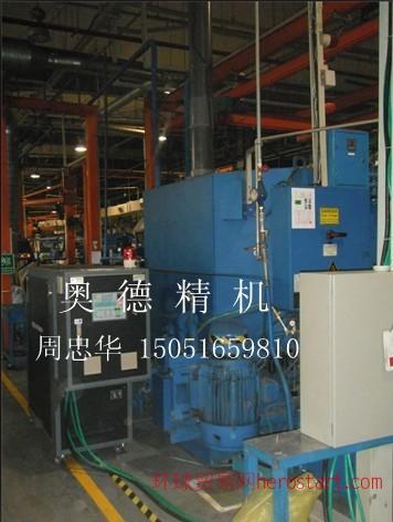 油压机模板加热器|轧光机辊筒油循环加热器|板材液压机模板油加热器