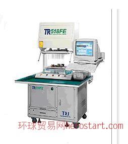 二手TR-518FR在线测试仪