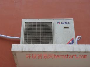 北京石景山区空调移机010-68682501
