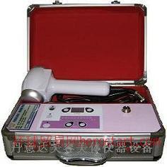 冷热理疗仪减肥仪器安图美容仪器长岭美容美水氧