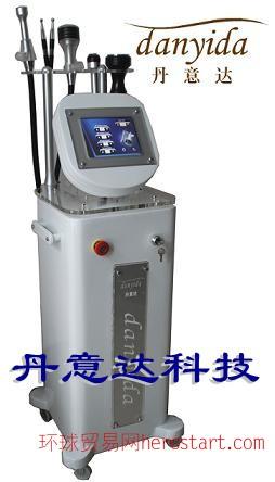 聚焦美体减肥仪梅河口减肥设备靖宇丰胸仪器敦化BIO美容仪吉林
