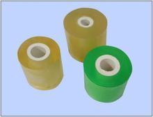PVC电线膜