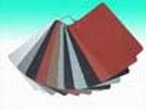 钢纸,钢纸板,硬化纤维板 红钢纸, 快巴纸钢纸,黑钢纸,白钢纸,砖红钢纸,墨绿钢纸,灰钢纸,板式钢纸,卷式钢纸