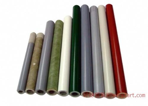 熔丝管,高压熔丝管,钢纸管,复合管,硫化纤维管,消弧管,高压熔断器熔丝管,绝缘管,玻璃纤维布复合管