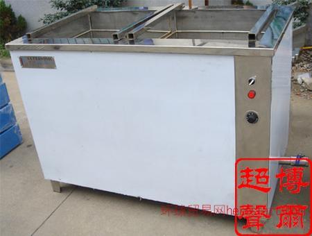 油嘴油泵维修超声波清洗机