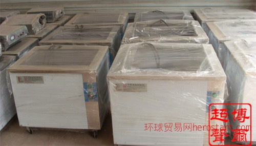 博尔工具量尺制造行业超声波清洗机
