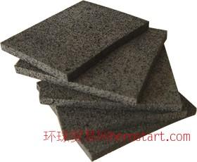 闭孔泡沫板,聚乙烯闭孔泡沫板,L-600接缝板