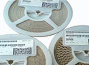 苏州银浆回收+单晶硅片回收+多晶硅回收