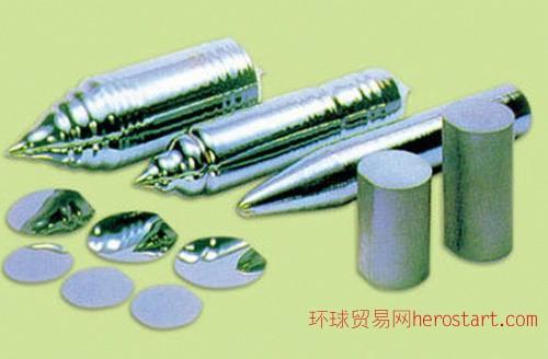 多晶硅回收 单晶硅回收 太阳能电池片回收