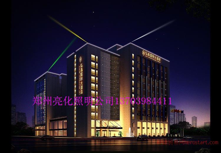 三门峡照明亮化公司济源照明亮化公司南阳照明亮化公司开封照明亮化公司