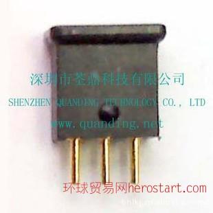 0-20DB高频固定CATV衰减器