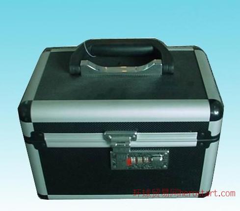 铝合金工具箱 铝合金包装箱加工