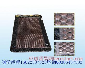 天津正健托玛琳温控床垫元旦大促销QQ365437533