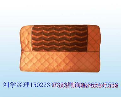 天津正健托玛琳保健枕头元旦大促销QQ365437533