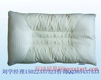 天津正健托玛琳磁枕元旦大促销QQ365437533