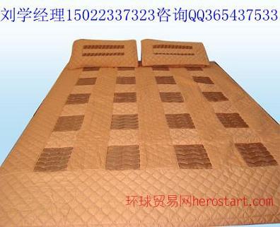 天津正健托玛琳三件套元旦大促销QQ365437533