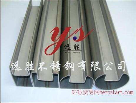 316不锈钢异型管价格 316不锈钢异型管价格表 316不锈钢异型管规格