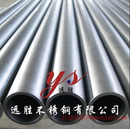 316不锈钢装饰管价格 316不锈钢装饰管价格表 316不锈钢装饰管规格