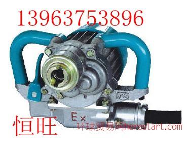 316不锈钢方管价格 316不锈钢方管价格表 316不锈钢方管规格